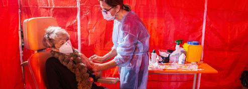 Covid-19: face au variant delta, ce que l'on sait de l'efficacité réelle des vaccins