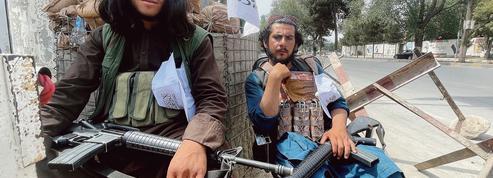 Afghanistan: Washington et ses alliés alertent sur des menaces terroristes aux abords de l'aéroport de Kaboul