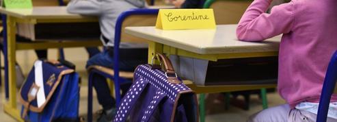 Le capteur de CO2 ,un outil très simple pour savoir quand aérer les salles de classe
