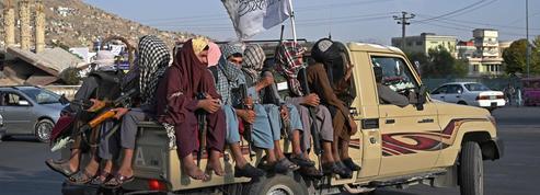 Adam Baczko: «Les talibans pourraient mettre fin à quarante-trois ans de guerre civile en Afghanistan»