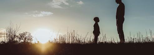 Rentrée littéraire: l'ombre paternelle
