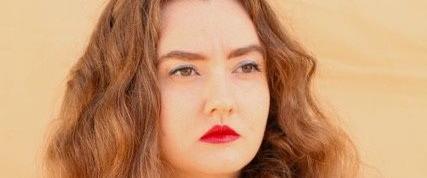 Prix du roman Fnac: découvrez les quatre finalistes