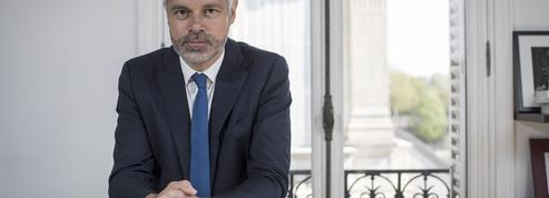 Laurent Wauquiez renonce à être candidat à la présidentielle: les coulisses d'une décision