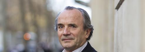 Ivan Rioufol: «L'État divise davantage la France morcelée»