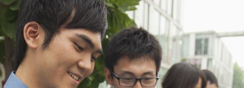 La Chine a dépassé, officiellement, le milliard d'internautes