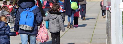 Marie Rose Moro: «Nous sommes le pays d'Europe où il y a le plus de phobie scolaire»
