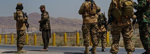 31août 2021: l'Amérique s'efface devant les talibans