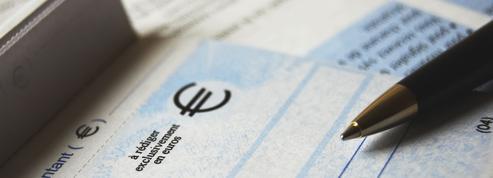 Plus de 112.000 TPE ont touché un chèque numérique de crise