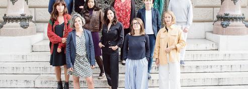 Les nouveaux visages de la rentrée littéraire: 12 auteurs à découvrir