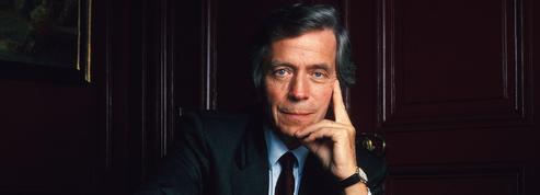 Jean-Denis Bredin, le style fait avocat