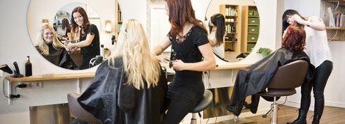 Plébiscitée par les jeunes, la coiffureva pouvoir accueillir plus d'apprentis