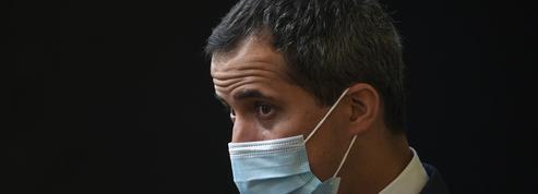 Au Venezuela, l'opposition rentre dans le rang