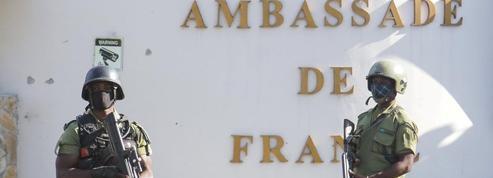 Ce que dit l'attentat en Tanzanie de la menace terroriste contre la France