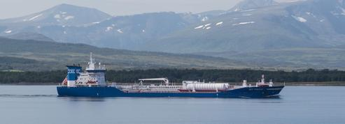 Le trésor pétrolier divise la Norvège