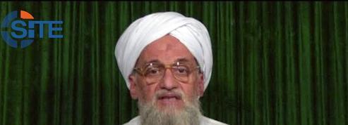 Al-Qaida soucieux de ne pas mettre ses hôtes talibans en porte-à-faux