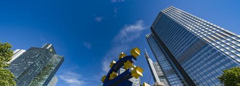 Jean-Pierre Robin: «La France, ruban bleu de la croissance économique dans la zone euro en 2021?»
