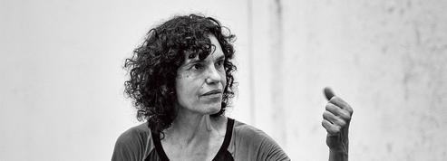 Lia Rodrigues, une aventurière de la danse