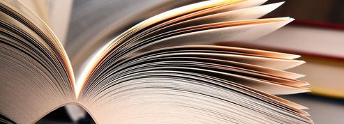 Rentrée littéraire: romans français, les 20 coups de coeur du Figaro Magazine