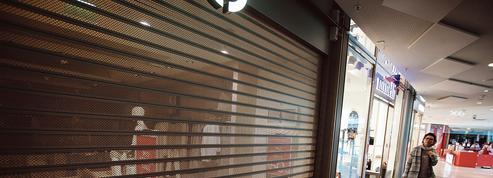 Aides d'urgence: Bercy traque les abus