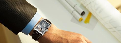A.Lange&Söhne ressuscite sa montre rectangulaire