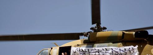 «Qatar: l'indispensable relais de l'Occident auprès des talibans»
