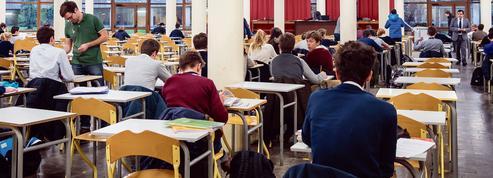 Découvrez la liste des 60 meilleurs collèges publics et privés de France