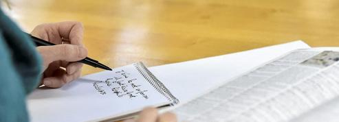 Des formations sur mesure pour apprendre à lire et écrire le français