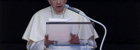 Le pape François lance sa grande réforme
