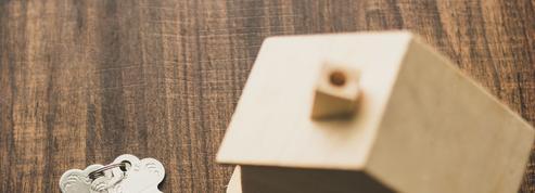 Les banques n'ont pas fermé le robinet du crédit immobilier