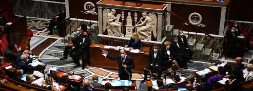 De retour à l'Assemblée nationale, les députés préparent déjà l'après