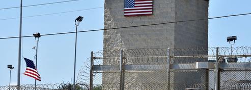 Deux ex-détenus français de Guantanamo saisissent la CEDH