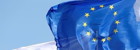Aux origines des divisions européennes: la question des racines chrétiennes