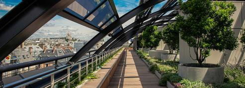 8 nouveaux lieux insolites à découvrir pour vos sorties à Paris
