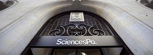 Retour sur la polémique autour de la réforme des admissions à Sciences Po