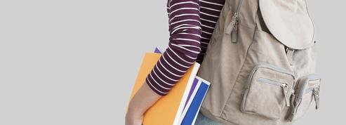 Rentrée: quelles sont les bonnes écoles qui recrutent encore en septembre?