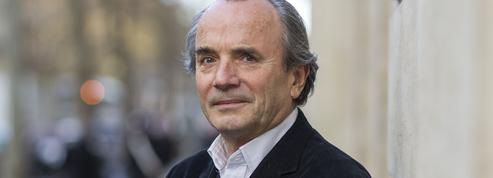 Ivan Rioufol: «Le procès oublié de l'islamisme et ses valets»