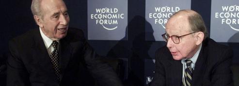 Alexandre Devecchio: Vingt ans après le 11-Septembre, pourquoi il faut relire Le Choc des civilisations