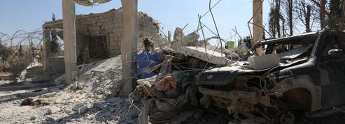 Al-Qaida: les succursales djihadistes, une menace en expansion