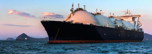 Pourquoi les prix du gaz flambent