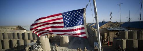 Vingt ans après, la parenthèse des interventions militaires occidentales se referme