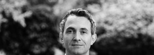 Douglas Murray: «Nos politiques doivent penser aux conséquences à terme de l'immigration»