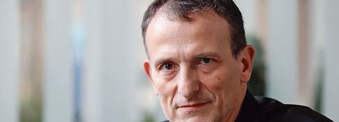 Pénuries de main-d'œuvre: «Il y a un problème français»
