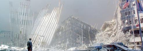 Les familles des victimes se battent pour connaître les derniers secrets du 11-Septembre