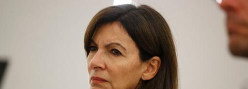Anne Hidalgo candidate à la présidentielle: la mairie de Paris reçoit pour consigne de «ne surtout pas faire de vagues»