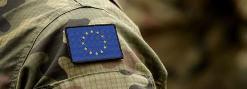 Comment faire progresser la défense européenne?