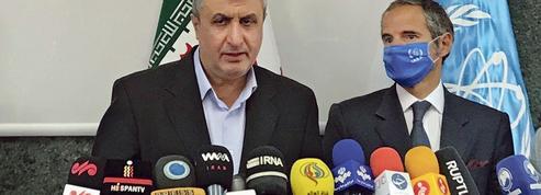 Nucléaire: Téhéran fait un geste mais éprouve la patience des Occidentaux