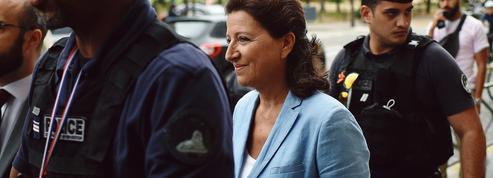 L'affaire Buzyn met les politiques sous pression
