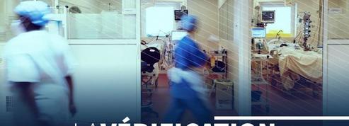 Obligation vaccinale: faut-il craindre une pénurie de soignants dans les hôpitaux et les Ehpad?
