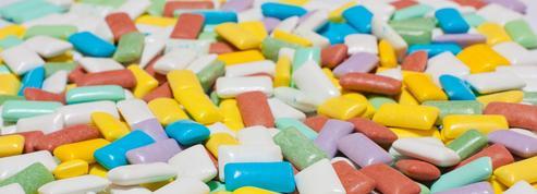 Chewing-gum: Mars supprime 280 postes en Alsace