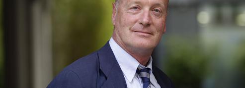 Renaud Girard: «Consolider le succès français au Liban»